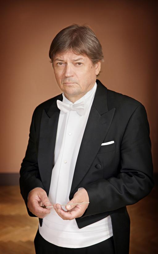 Juha Kangas